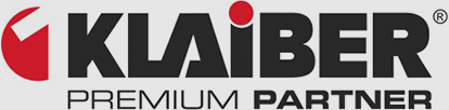 Klaiber Premium Logo