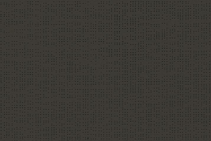 Klaiber Screen Soltis B92 62 008