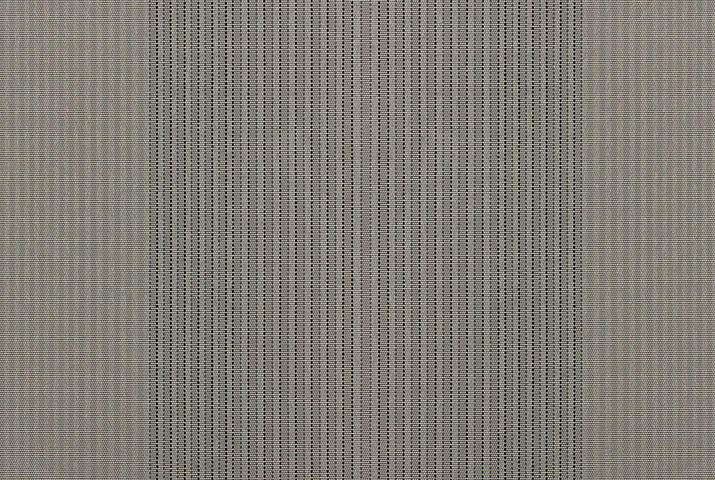 Klaiber Design Klaiber Exklusiv 20 002