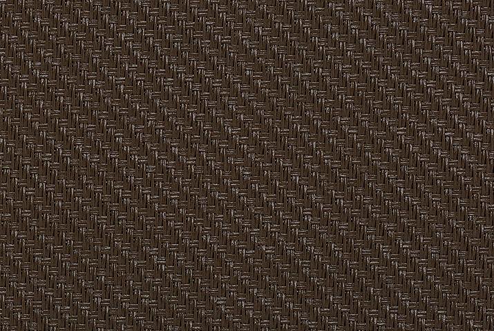 Klaiber Screen Serge 1% 43 002