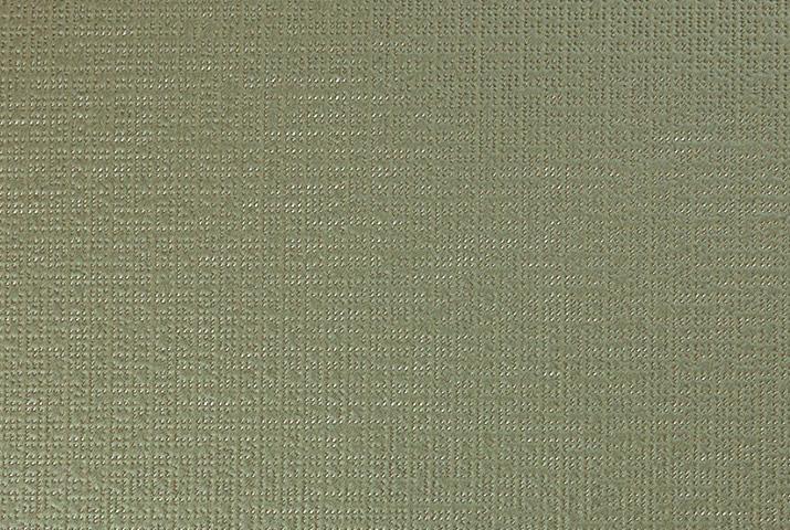 Klaiber Screen Soltis 92 46 048