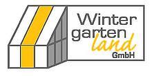 Logo KLAIBER Premium-Partner Firma Wintergarten-land