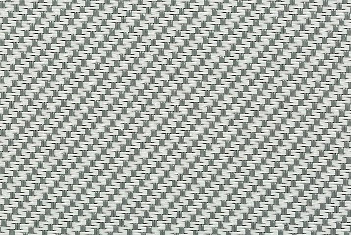 Klaiber Screen Serge 1% 43 010
