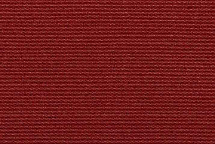 Klaiber Classics Uni 24 514