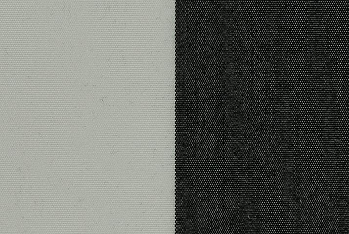 Klaiber Classics Block 26 012