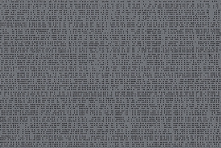 Klaiber Screen Soltis B92 62 006