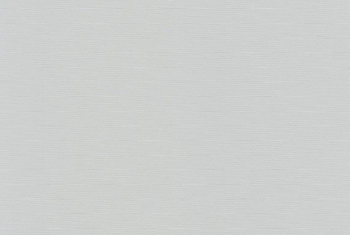 Klaiber Protect Plus Resistant 84 005