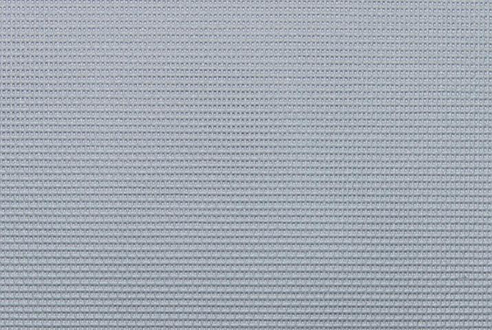 Klaiber Screen Soltis 86 44006