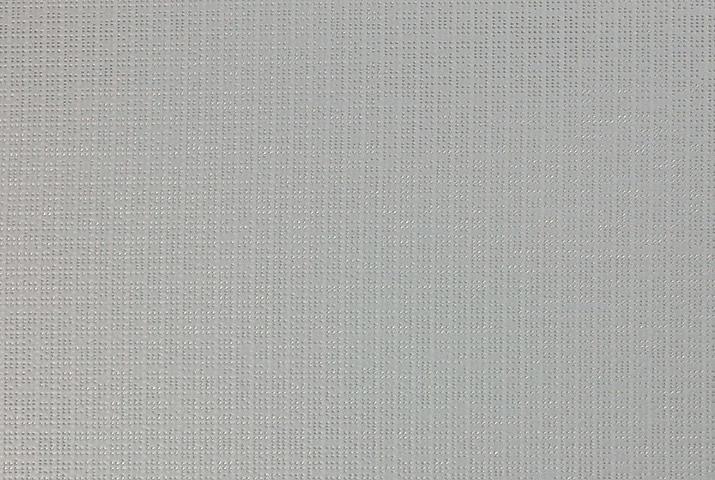 Klaiber Screen Soltis 92 46008
