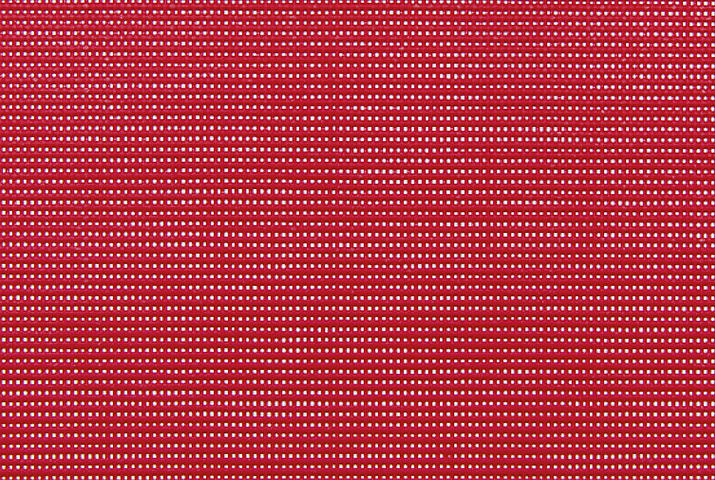 Klaiber Screen Soltis 86 44 026