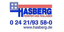 Hasberg_Logo