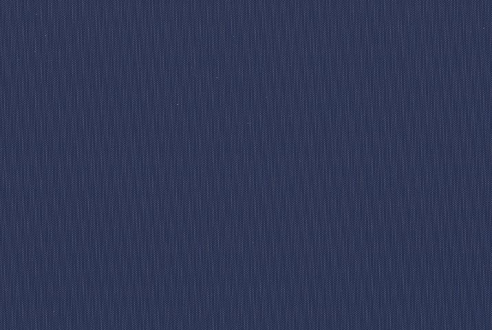 Klaiber Protect Plus Resistant 84 015