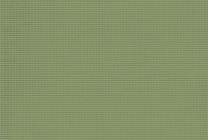 Klaiber Screen Soltis 86 44 005