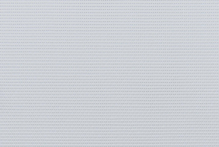 Klaiber Screen Soltis 86 44002