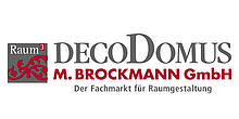 Logo KLAIBER Premium-Partner Firma DecoDomus Brockmann