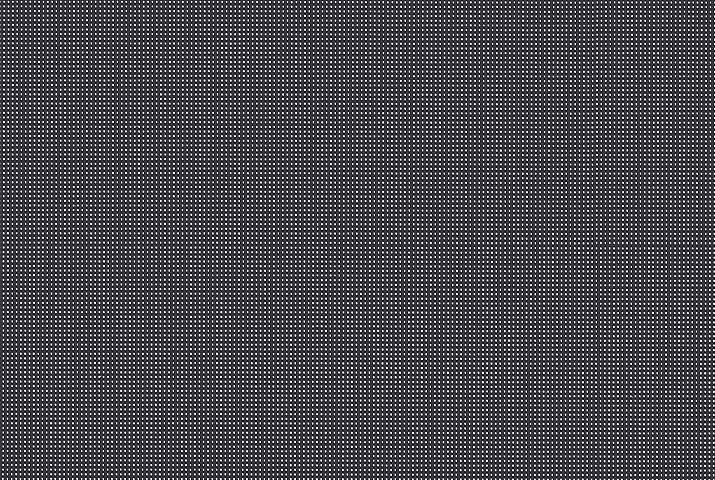 Klaiber Screen Soltis 88 45 008