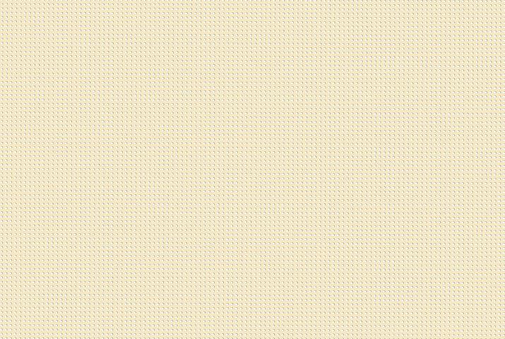 Klaiber Screen Soltis 88 45 020