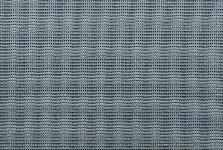 Klaiber Screen Soltis 86 44008
