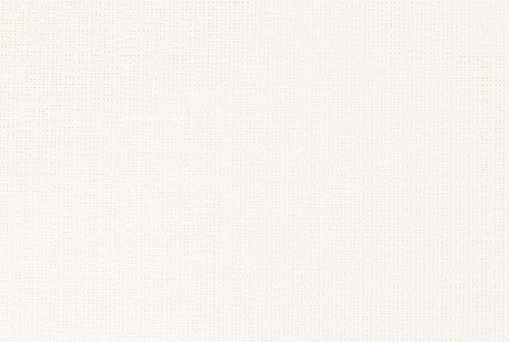 Klaiber Screen Soltis 92 46 002