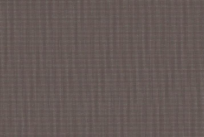 Klaiber Screen Soltis 88 45 004