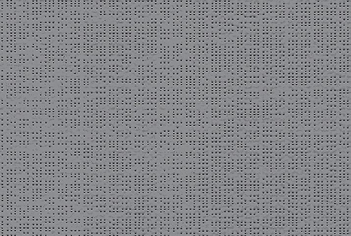 Klaiber Screen Soltis B92 62 004