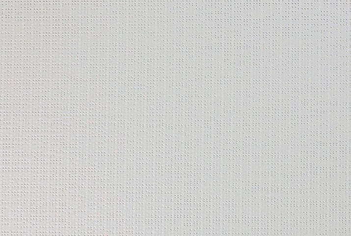 Klaiber Screen Soltis 92 46 034