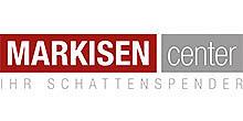 KLAIBER Premium-Partner Firma Das Markisencenter Logo