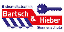 Logo KLAIBER Premium-Partner Firma Bartsch & Hieber