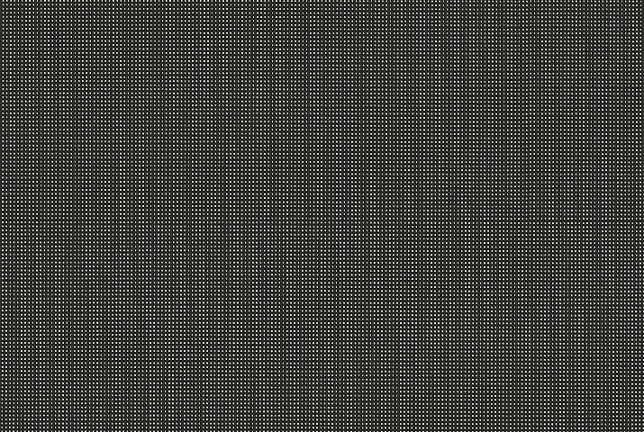 Klaiber Screen Soltis 88 45 012