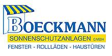 KLAIBER Premium-Partner Firma Boeckmann Logo