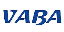 Logo KLAIBER Premiumpartner Firma Vaba