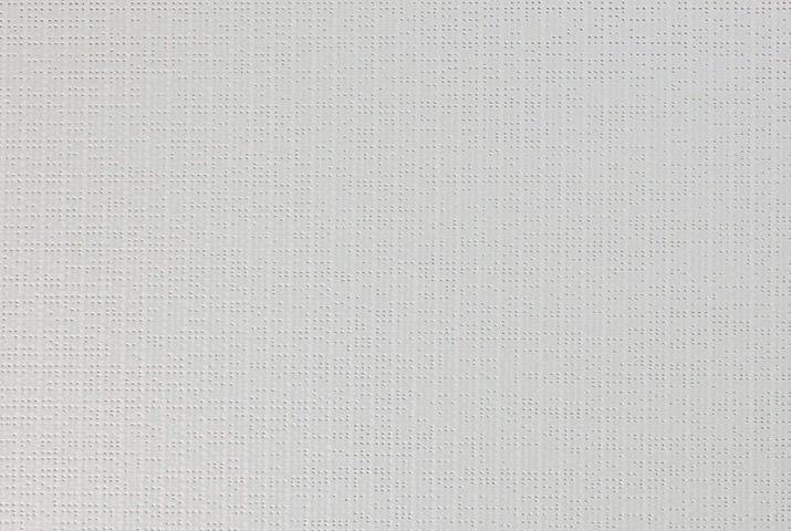 Klaiber Screen Soltis 92 46 030