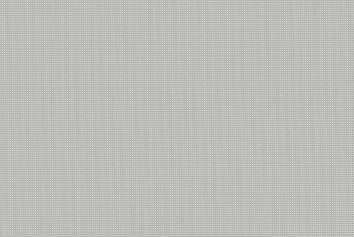 Klaiber Screen Soltis 88 45 010
