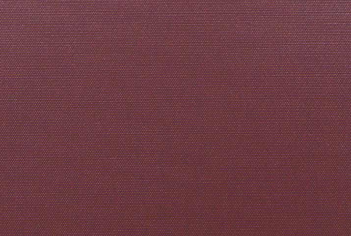 Klaiber Protect Plus Resistant 84 014