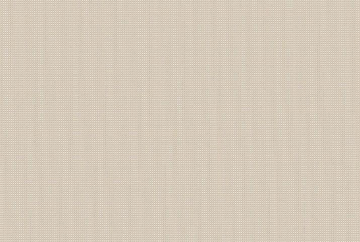Klaiber Screen Soltis 88 45 014