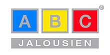 Logo KLAIBER Fachpartner Firma ABC Jalousien Frankfurt