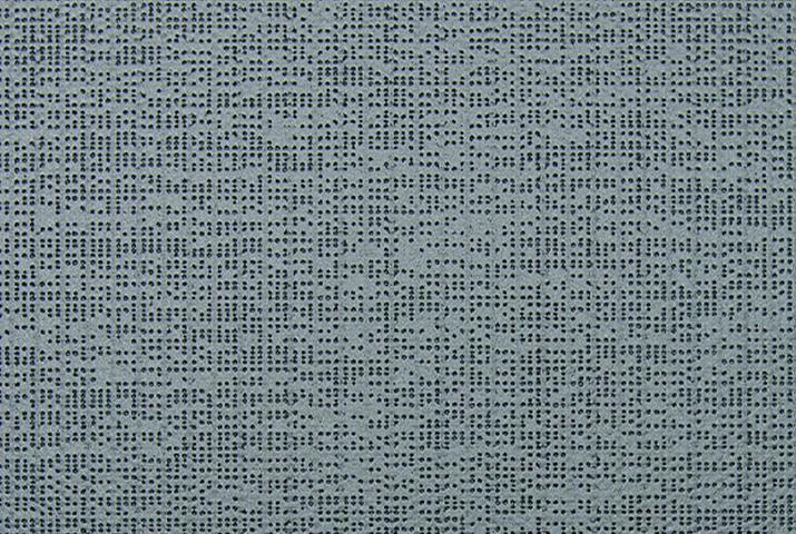 Klaiber Screen Soltis 92 46 008