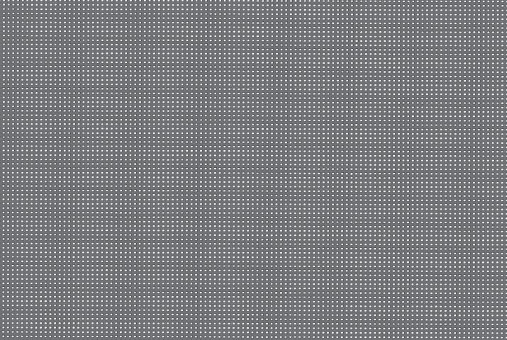 Klaiber Screen Soltis 88 45 016