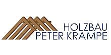 Logo KLAIBER Fachpartner Firma Holzbau Krampe