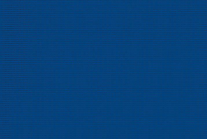 Klaiber Screen Soltis 86 44007