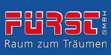 Fuerst GmbH Logo