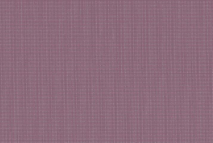 Klaiber Screen Soltis 88 45 024