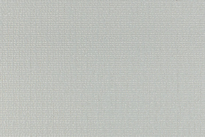 Klaiber Screen Soltis 92 46 067