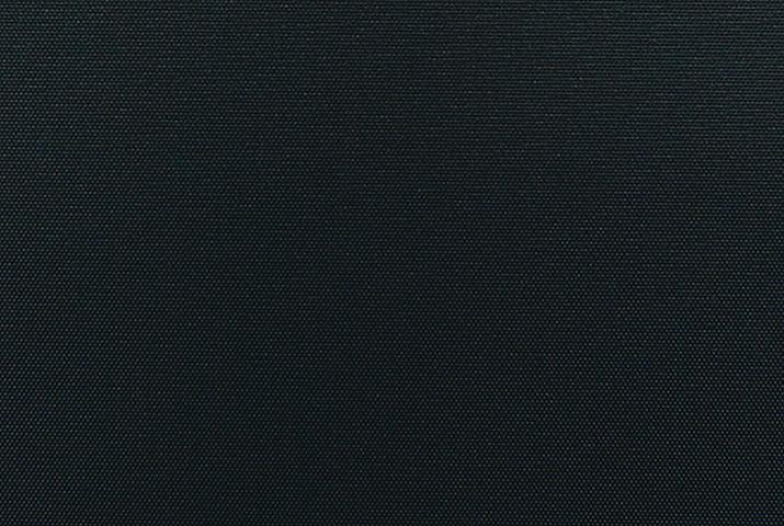 Klaiber Protect Plus Resistant 84 016