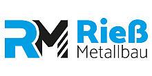 Logo KLAIBER Fachpartner Firma Rieß Metallbau