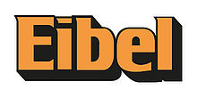 Logo KLAIBER Premium-Partner Firma Eibel Services