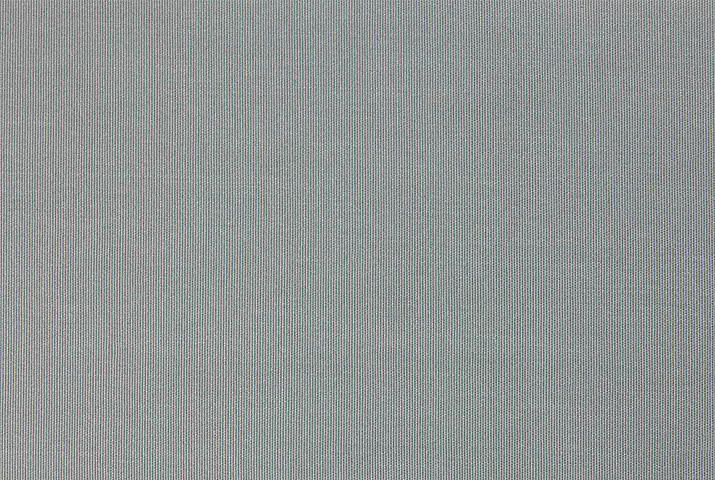 Klaiber Classics Uni 24 110