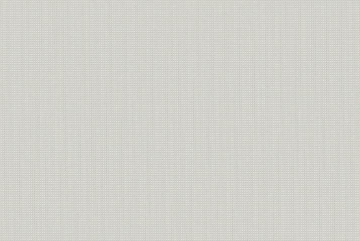 Klaiber Screen Soltis 88 45 018