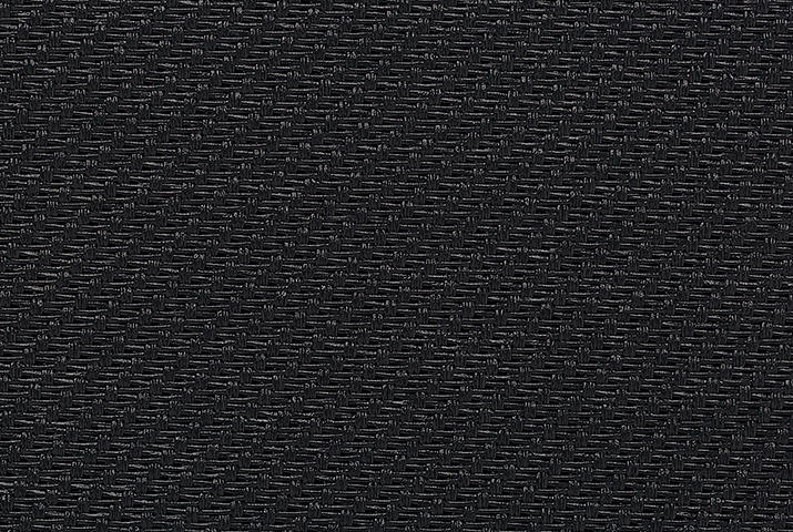 Klaiber Screen Serge 1% 43 018