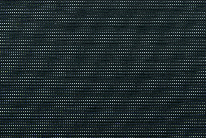 Klaiber Screen Soltis 86 44032